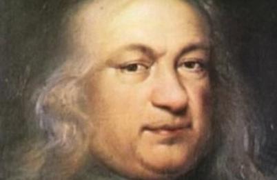 teorema fermat